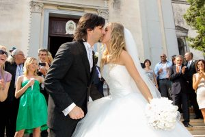fotograf profesionist nunti bucuresti italia germania