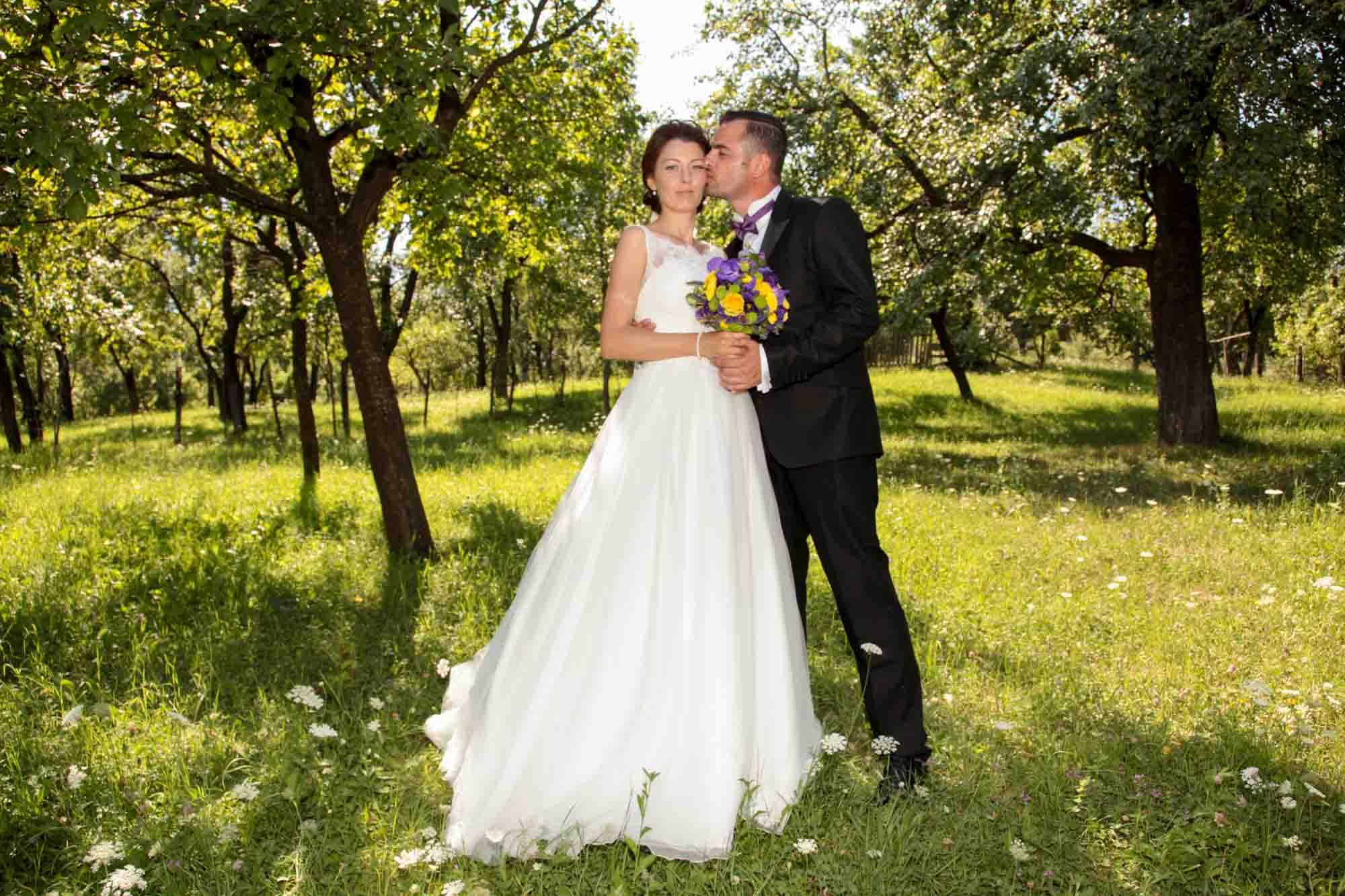 Fotografie Nunta | Georgiana & Mihai