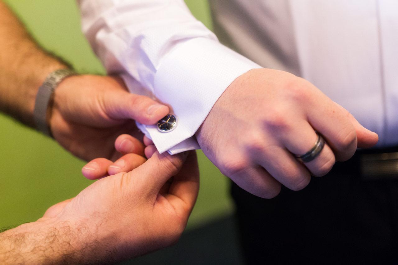 foto evenimente - fotograf nunta botez