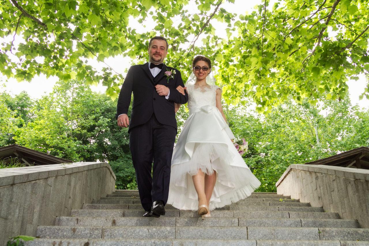 foto video nunta bucuresti sector
