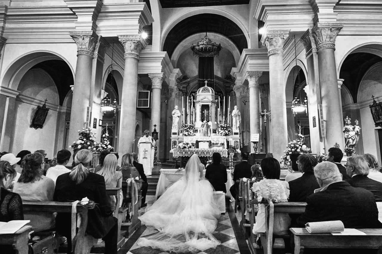 foto nunta- fotograf eveniment