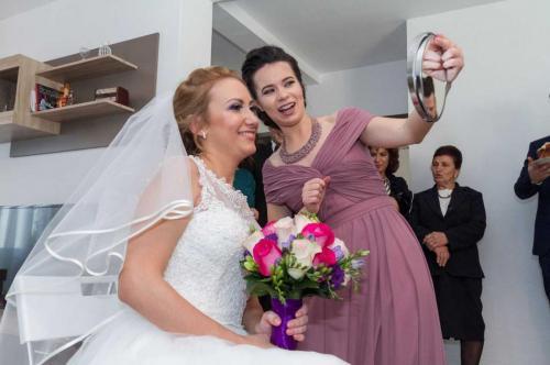 Fotograf Nunta - Cata si Lore - Bucuresti-23