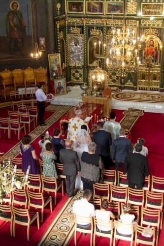 fotograf profesionist nunta ploiesti-1-2