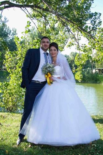 fotograf profesionist nunta ploiesti-1-3