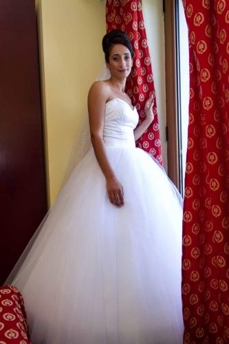 fotograf profesionist nunta ploiesti-10