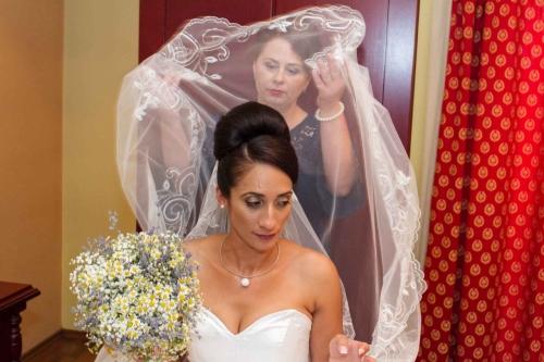 fotograf profesionist nunta ploiesti-12