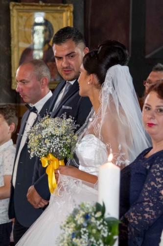 fotograf profesionist nunta ploiesti-13