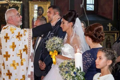 fotograf profesionist nunta ploiesti-14