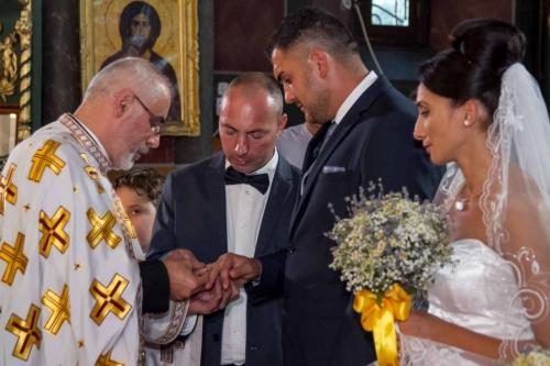 fotograf profesionist nunta ploiesti-15