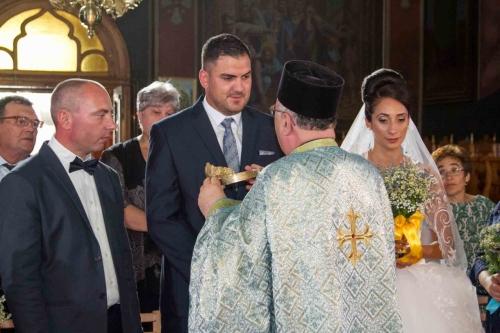 fotograf profesionist nunta ploiesti-19