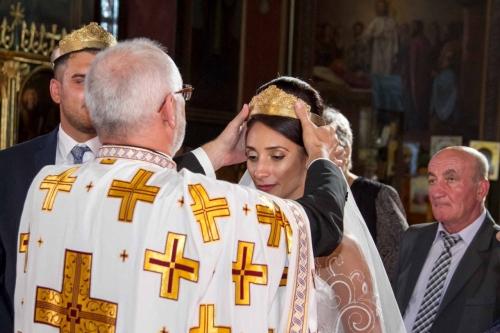 fotograf profesionist nunta ploiesti-20