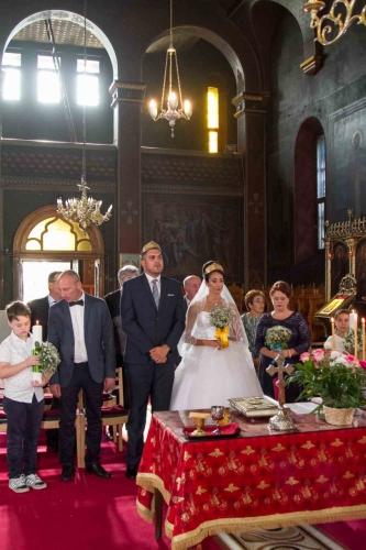 fotograf profesionist nunta ploiesti-21
