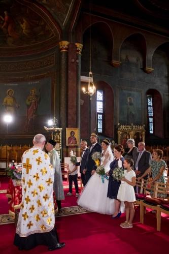 fotograf profesionist nunta ploiesti-24