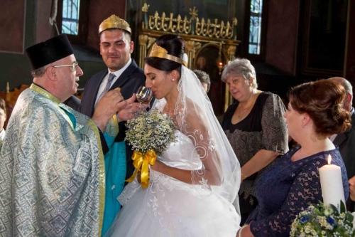 fotograf profesionist nunta ploiesti-25