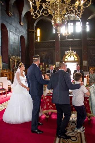 fotograf profesionist nunta ploiesti-26