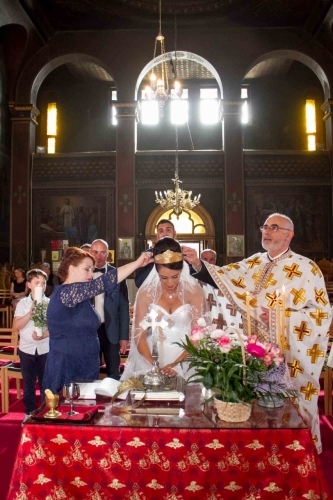 fotograf profesionist nunta ploiesti-28