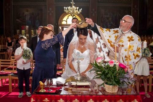 fotograf profesionist nunta ploiesti-29