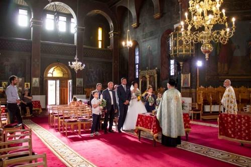 fotograf profesionist nunta ploiesti-31