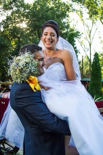 fotograf profesionist nunta ploiesti-32