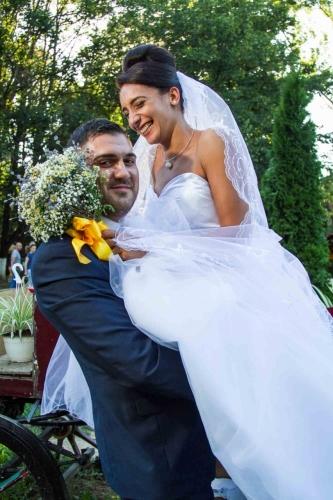 fotograf profesionist nunta ploiesti-33