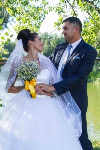 fotograf profesionist nunta ploiesti-36