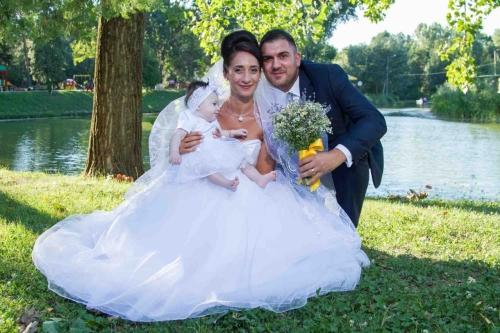 fotograf profesionist nunta ploiesti-37