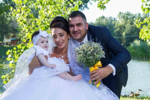 fotograf profesionist nunta ploiesti-38