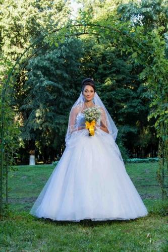 fotograf profesionist nunta ploiesti-4-2