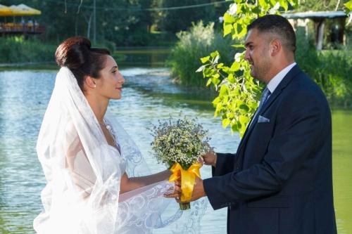 fotograf profesionist nunta ploiesti-40