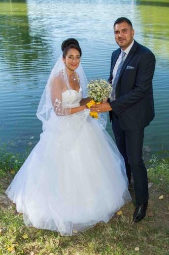 fotograf profesionist nunta ploiesti-41