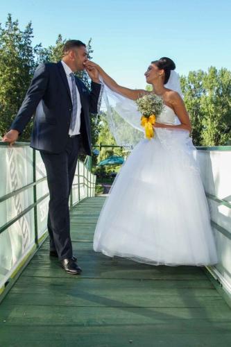 fotograf profesionist nunta ploiesti-42