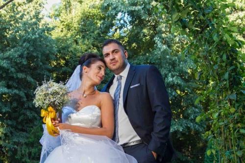 fotograf profesionist nunta ploiesti-46