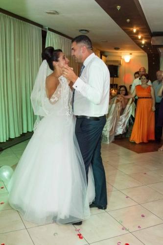 fotograf profesionist nunta ploiesti-47