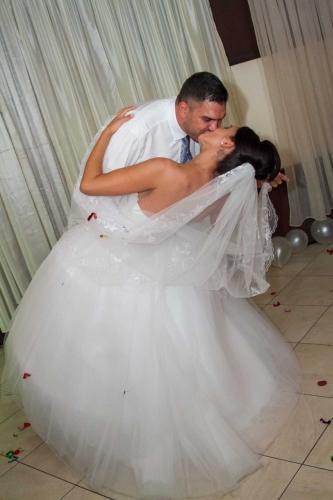 fotograf profesionist nunta ploiesti-48