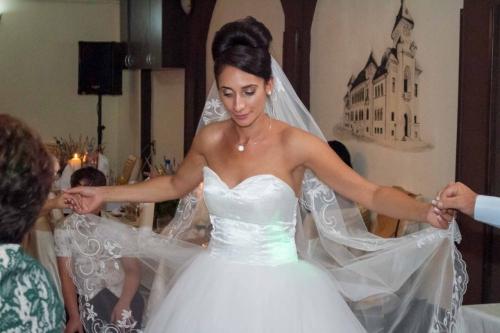 fotograf profesionist nunta ploiesti-49