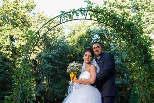 fotograf profesionist nunta ploiesti-5-2