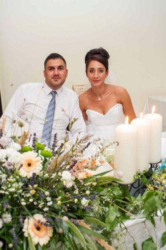 fotograf profesionist nunta ploiesti-50