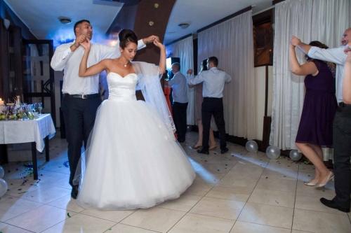 fotograf profesionist nunta ploiesti-51