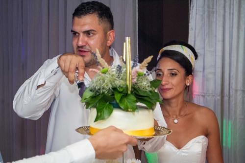fotograf profesionist nunta ploiesti-52