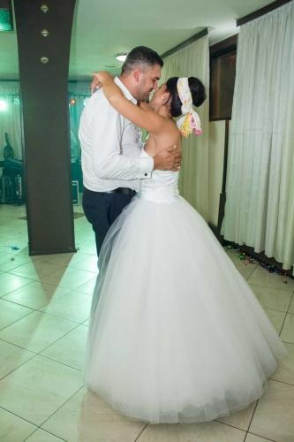 fotograf profesionist nunta ploiesti-55