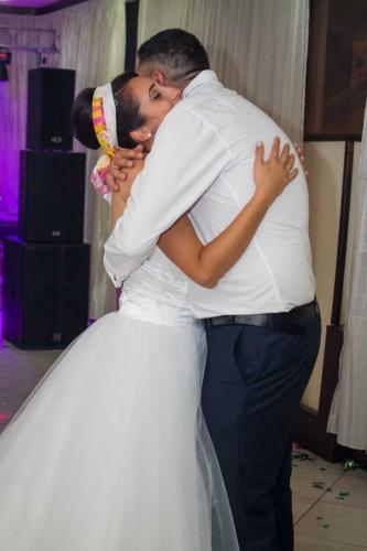 fotograf profesionist nunta ploiesti-56
