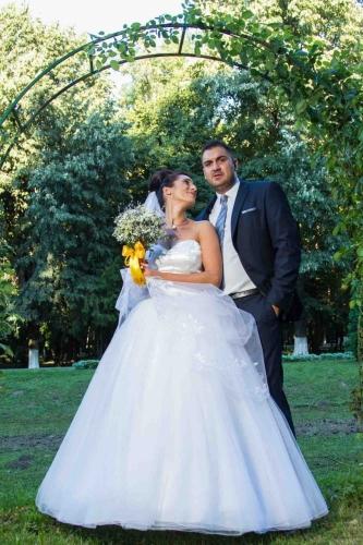 fotograf profesionist nunta ploiesti-6-2