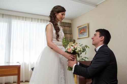 Fotograf Nunta -Roxana si Iulian - Bucuresti-35