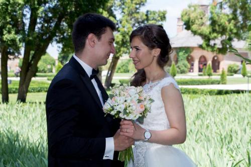 Fotograf Nunta -Roxana si Iulian - Bucuresti-46