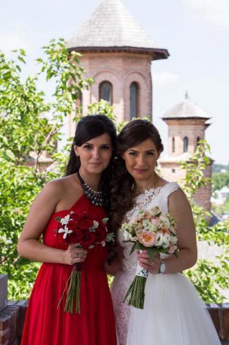 Fotograf Nunta -Roxana si Iulian - Bucuresti-51