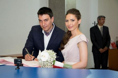 Fotograf Nunta -Roxana si Iulian - Bucuresti-6