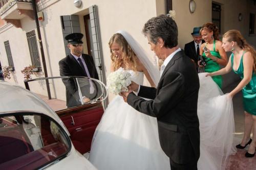Fotograf Nunta - Nicole si Omar - Italia-11