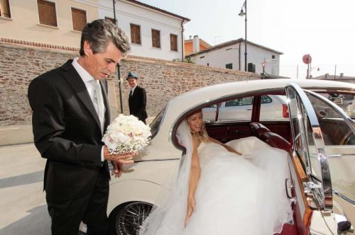Fotograf Nunta - Nicole si Omar - Italia-12