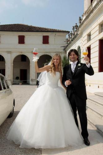 Fotograf Nunta - Nicole si Omar - Italia-34