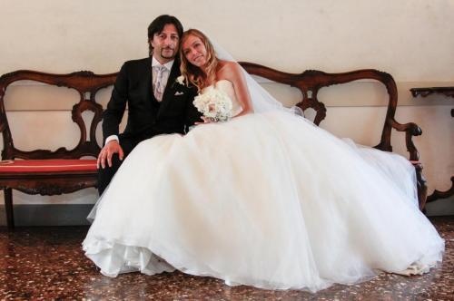 Fotograf Nunta - Nicole si Omar - Italia-39